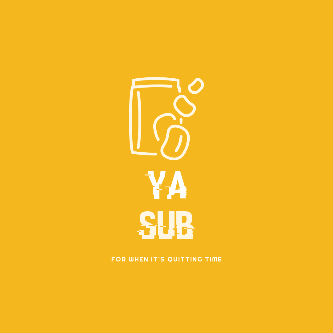 Yellow,                Text,                Font,                Logo,                Product,                Line,                Area,                Brand,                Graphics,                Computer,                Wallpaper,                Bag,                Salty,                 Free Image