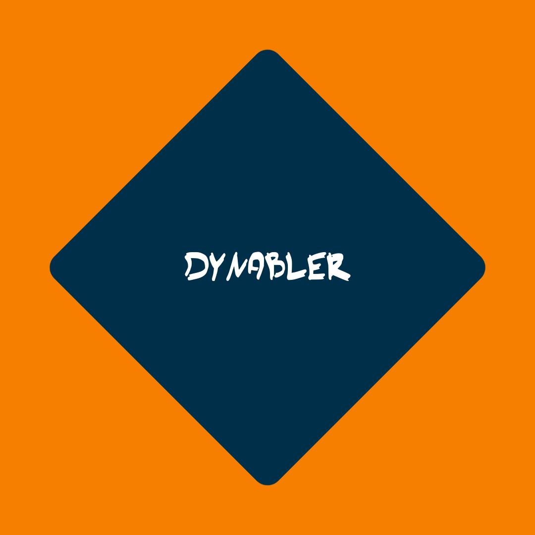 Blue,                Yellow,                Orange,                Text,                Font,                Product,                Line,                Logo,                Triangle,                Area,                Button,                Multimedia,                Shape,                 Free Image