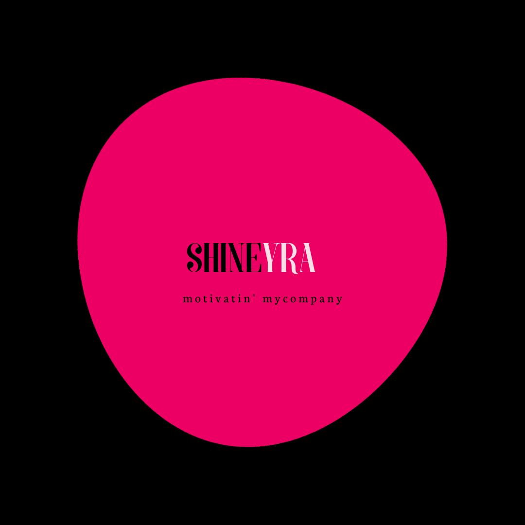 Red,                Text,                Pink,                Magenta,                Font,                Circle,                Logo,                Computer,                Wallpaper,                Brand,                Graphics,                Round,                Shapes,                 Free Image