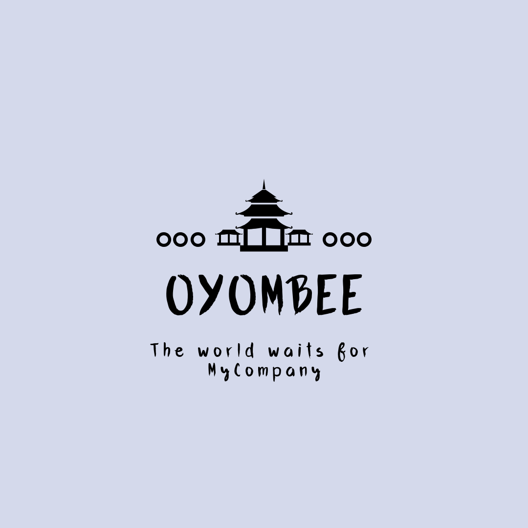 Text,                Font,                Logo,                Product,                Line,                Brand,                Graphics,                Circular,                Oriental,                Buildings,                Religion,                Buddhism,                Dots,                 Free Image