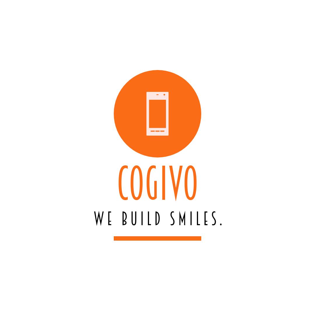 Text,                Orange,                Logo,                Font,                Product,                Line,                Area,                Brand,                Graphics,                Circular,                Phones,                Tools,                Phone,                 Free Image