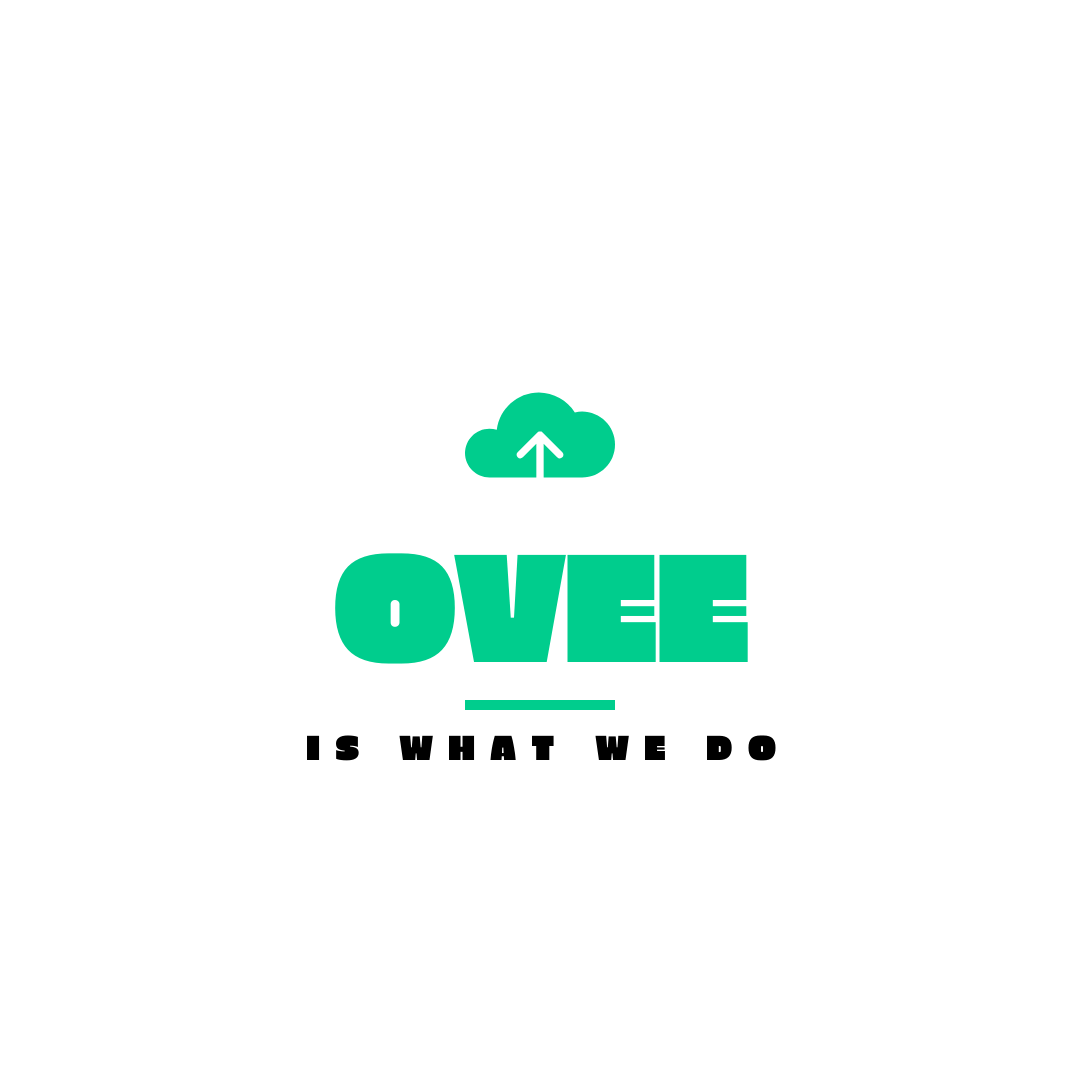Green,                Text,                Logo,                Font,                Product,                Line,                Area,                Brand,                Graphics,                Cloud,                Up,                Arrow,                Storage,                 Free Image