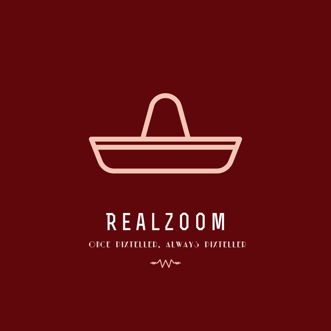 Text,                Logo,                Product,                Font,                Brand,                Graphics,                Costume,                Wifi,                Connection,                Line,                Clothing,                Wireless,                Fashion,                 Free Image