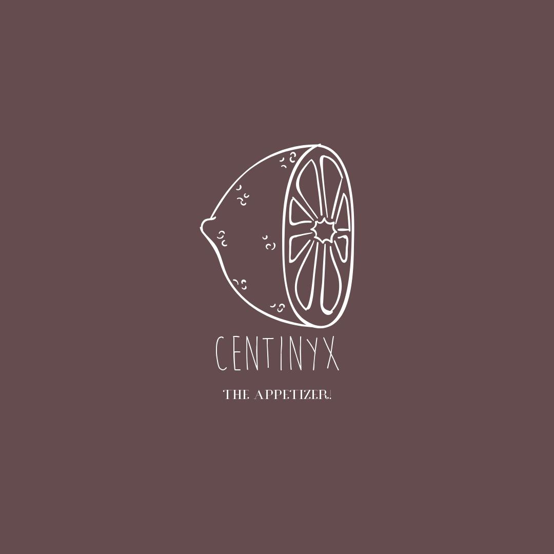 Text,                Logo,                Font,                Design,                Brand,                Graphics,                Computer,                Wallpaper,                Graphic,                Circle,                Product,                Food,                Lemons,                 Free Image