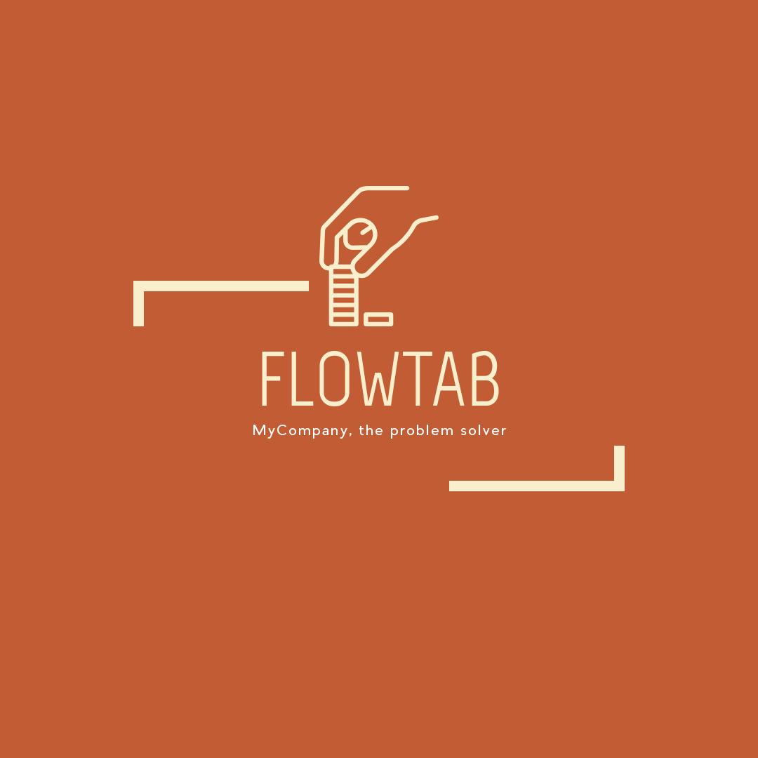 Text,                Orange,                Font,                Logo,                Product,                Line,                Brand,                Graphics,                Computer,                Wallpaper,                Graphic,                Design,                Gesture,                 Free Image