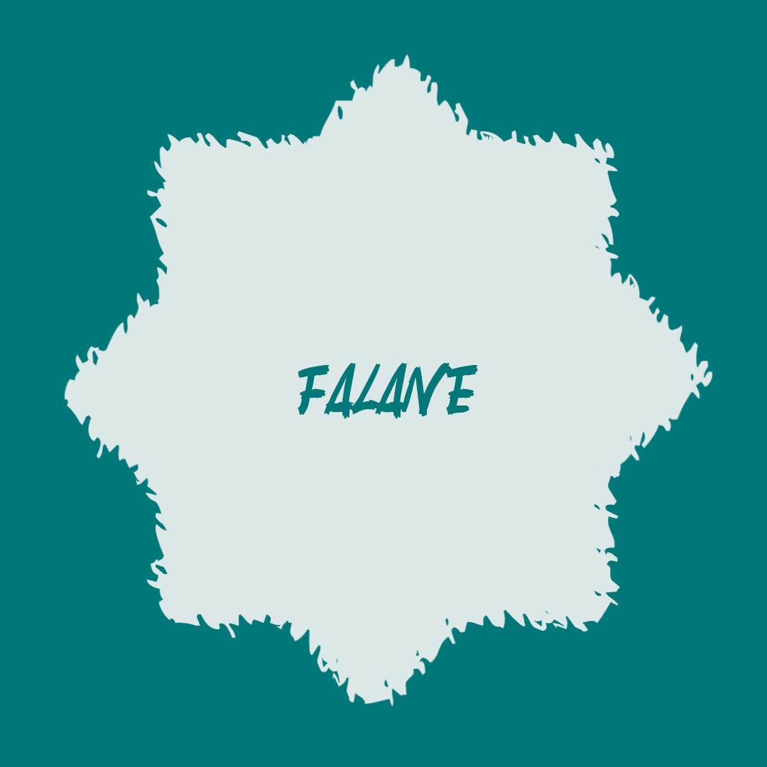 Blue,                Green,                Text,                Leaf,                Font,                Tree,                Graphics,                Sky,                Logo,                Computer,                Wallpaper,                Grungy,                Squares,                 Free Image