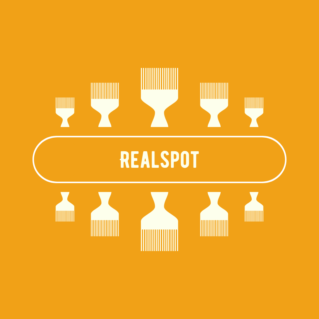 Text,                Yellow,                Font,                Product,                Orange,                Line,                Logo,                Brand,                Illustration,                Hair,                Utensils,                Tools,                Curled,                 Free Image