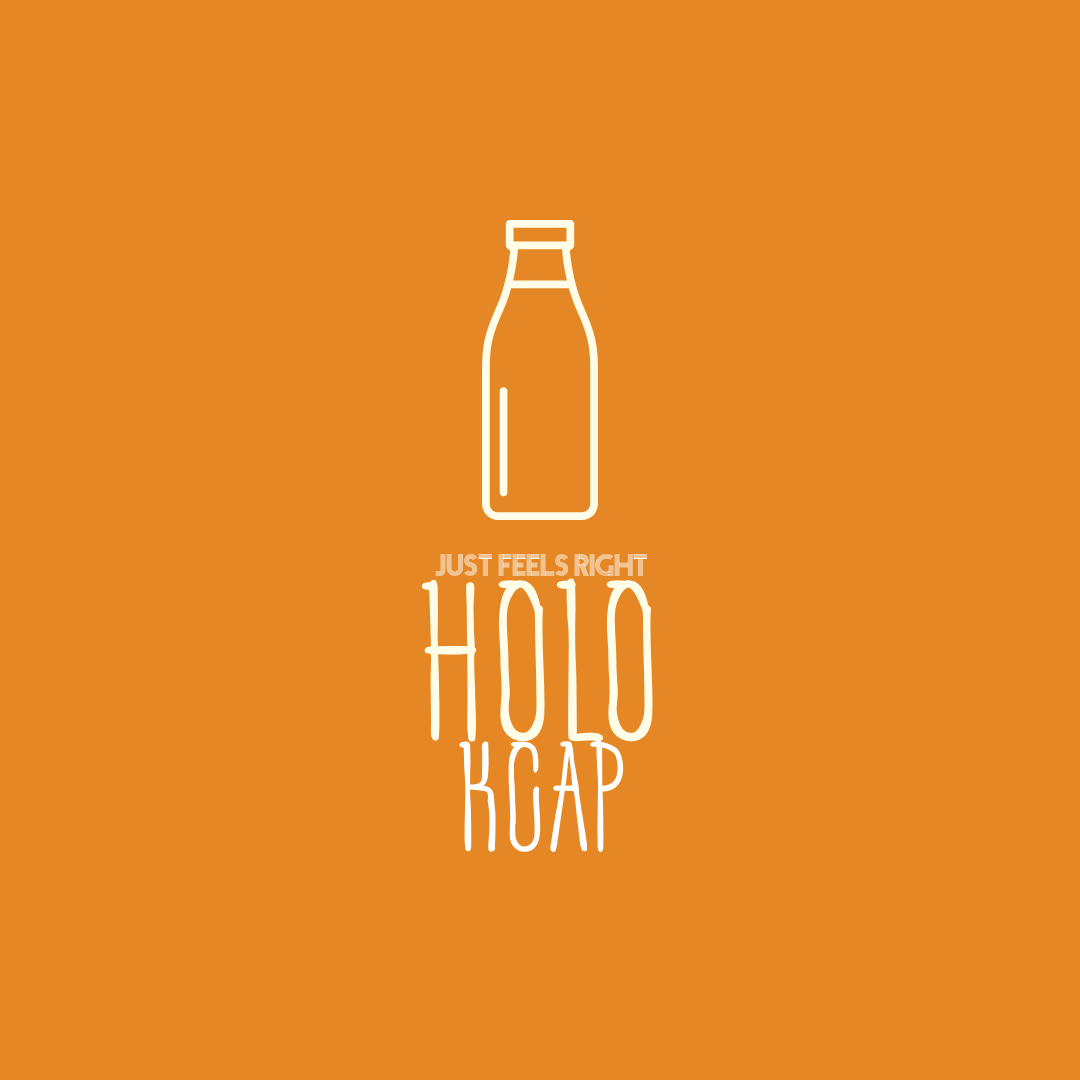 Text,                Font,                Orange,                Product,                Logo,                Glass,                Bottle,                Line,                Brand,                Graphics,                Healthy,                Drinks,                Milk,                 Free Image