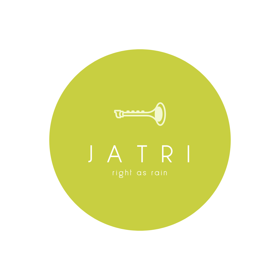 Green,                Yellow,                Text,                Logo,                Font,                Product,                Circle,                Produce,                Brand,                Graphics,                Instrument,                Player,                Musical,                 Free Image
