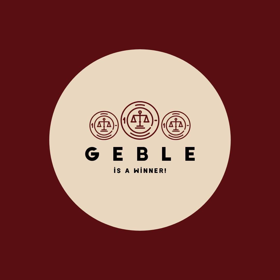 Text,                Font,                Circle,                Logo,                Brand,                Graphics,                Computer,                Wallpaper,                Label,                Interface,                Currency,                Money,                Banking,                 Free Image