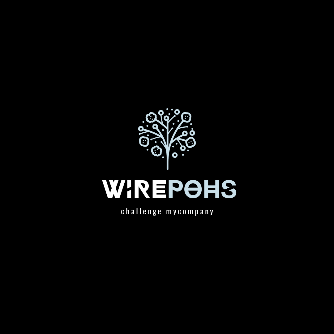 Black,                Text,                And,                White,                Logo,                Font,                Computer,                Wallpaper,                Monochrome,                Brand,                Graphics,                Photography,                Nature,                 Free Image