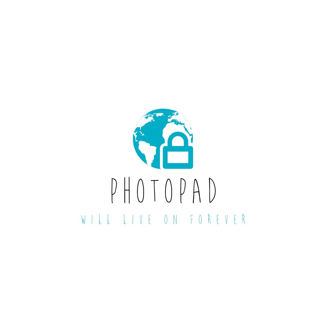Text,                Logo,                Aqua,                Product,                Font,                Line,                Brand,                Graphics,                Portfolio,                Planet,                Seo,                Sem,                Private,                 Free Image