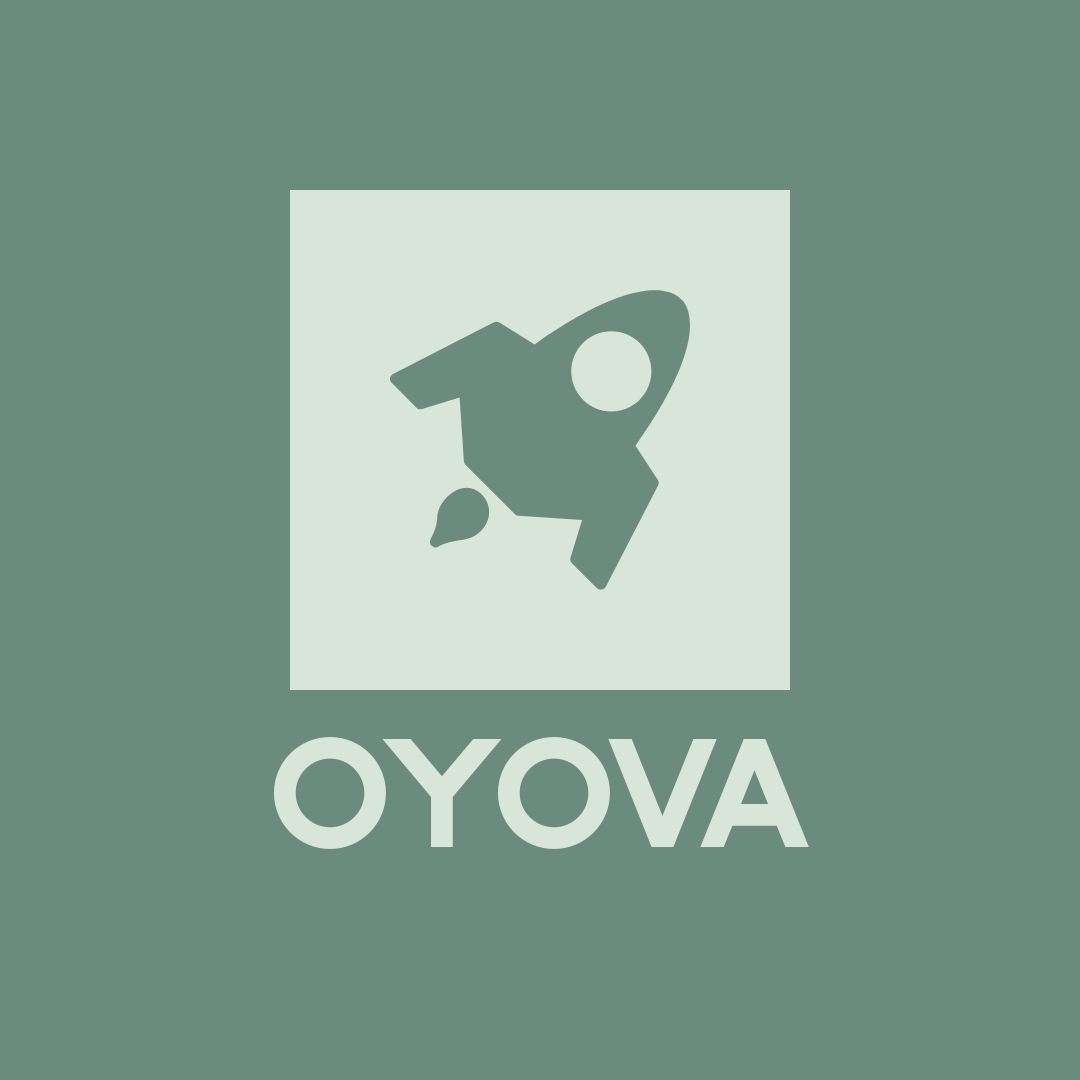 Green,                Text,                Logo,                Font,                Product,                Brand,                Graphics,                Graphic,                Design,                Computer,                Wallpaper,                Rockets,                Rectangle,                 Free Image