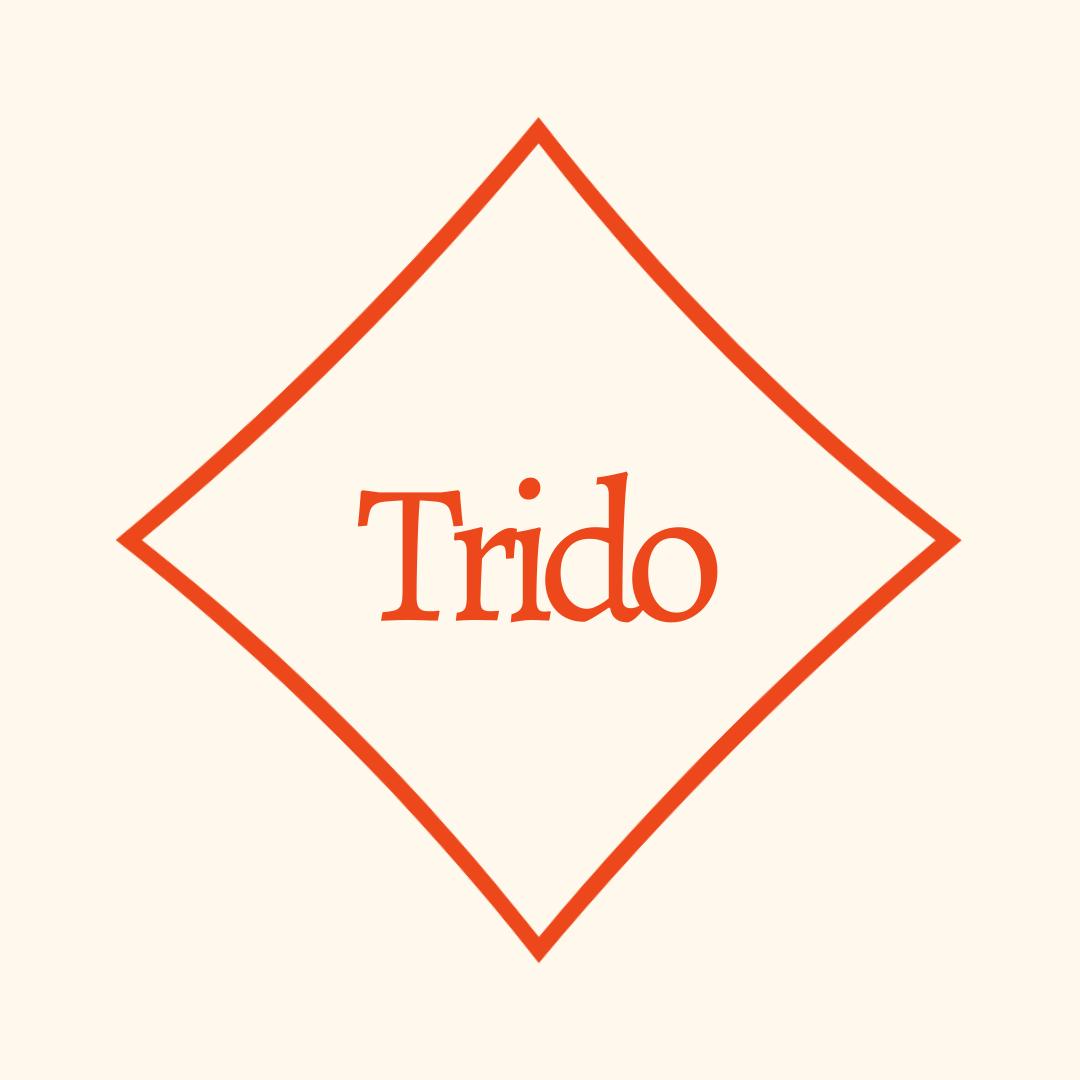 Text,                Font,                Logo,                Line,                Area,                Design,                Brand,                Diagram,                Graphics,                Triangle,                Shapes,                Bracket,                Wavy,                 Free Image