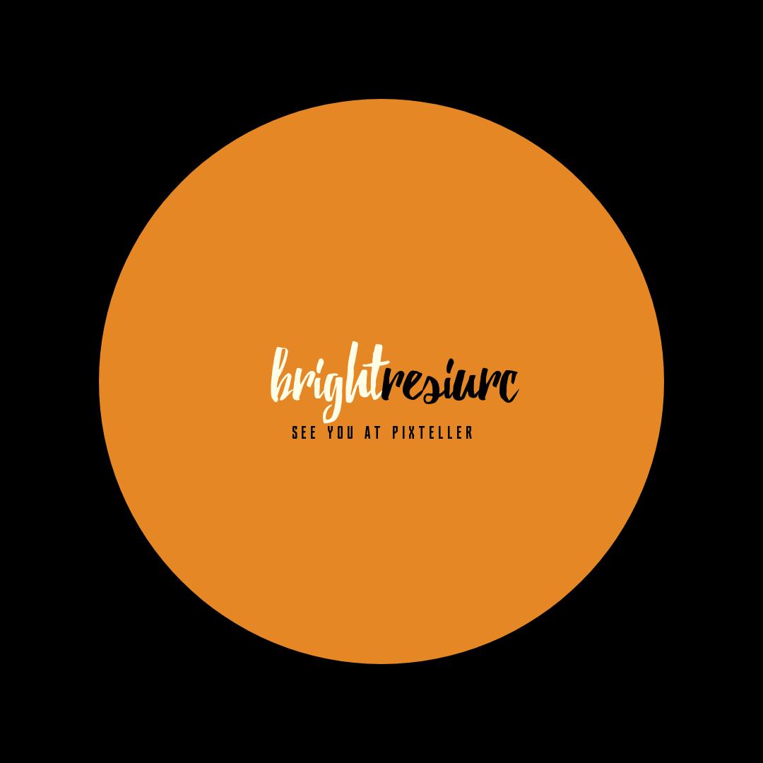 Orange,                Text,                Font,                Circle,                Logo,                Computer,                Wallpaper,                Graphics,                Brand,                Sphere,                Shapes,                Circular,                Circles,                 Free Image