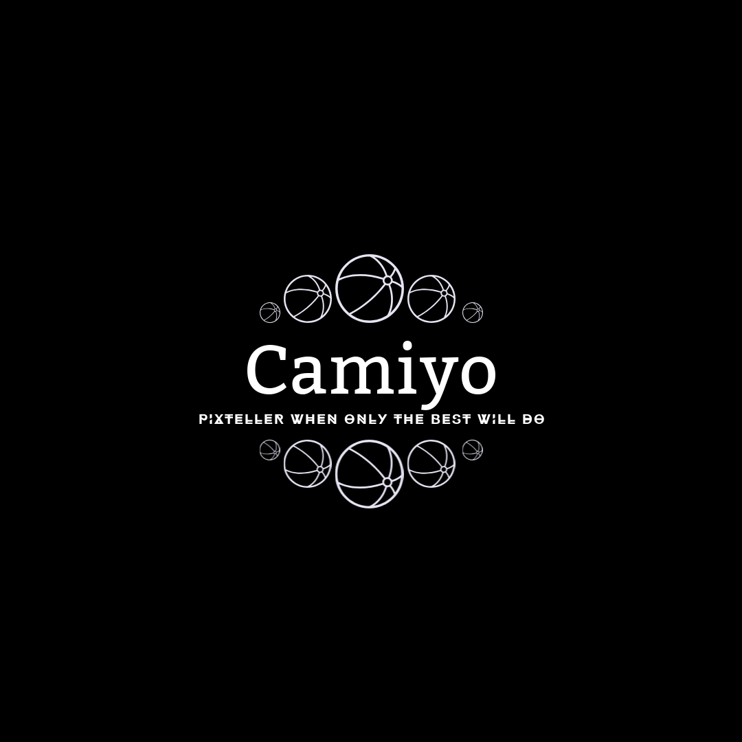 Text,                Font,                Logo,                Product,                Black,                And,                White,                Computer,                Wallpaper,                Brand,                Graphics,                Graphic,                Design,                 Free Image