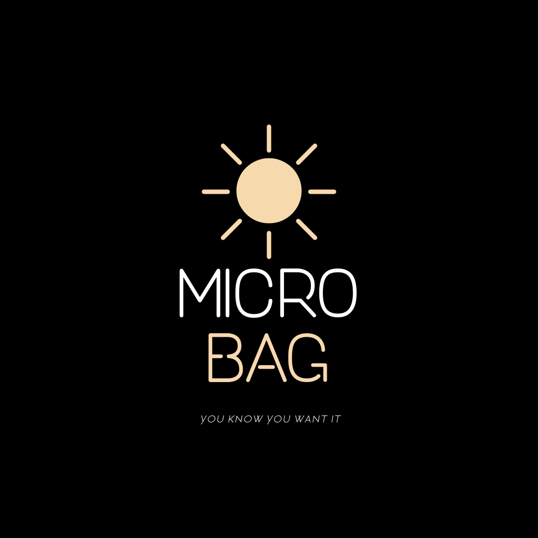 Text,                Logo,                Font,                Product,                Brand,                Computer,                Wallpaper,                Graphics,                Graphic,                Design,                Artwork,                Sunshine,                Sun,                 Free Image