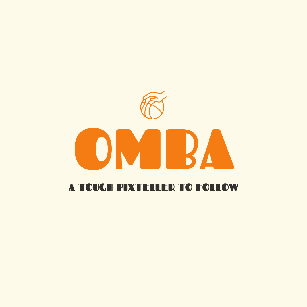 Text,                Logo,                Font,                Orange,                Product,                Line,                Brand,                Graphics,                Team,                Sports,                Sport,                Ball,                Hands,                 Free Image