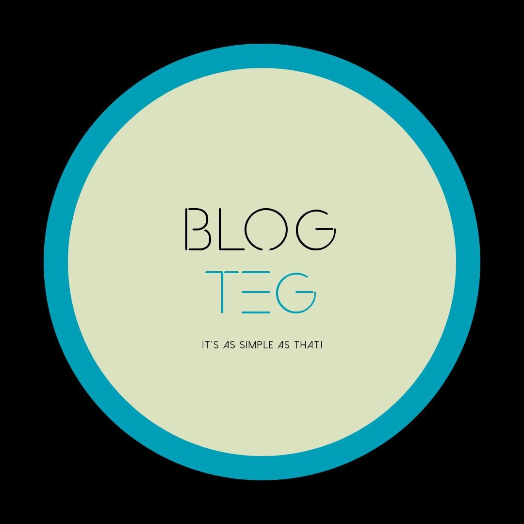 Text,                Aqua,                Font,                Product,                Circle,                Logo,                Line,                Brand,                Graphics,                Computer,                Wallpaper,                Top,                Circular,                 Free Image