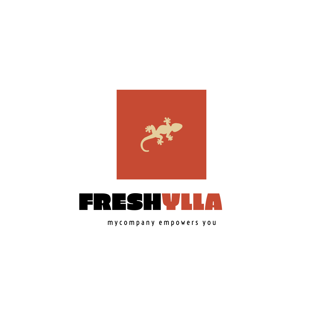 Logo,                Text,                Product,                Font,                Brand,                Graphics,                View,                Animals,                Geckos,                Square,                Black,                Shapes,                Reptile,                 Free Image