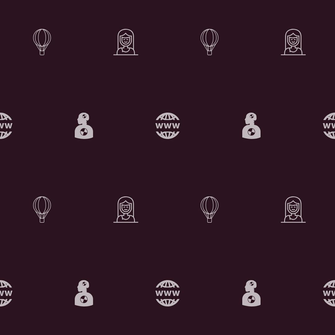 Text,                Font,                Pattern,                Design,                Circle,                Computer,                Wallpaper,                Screenshot,                Graphics,                Number,                Logo,                Theatre,                People,                 Free Image
