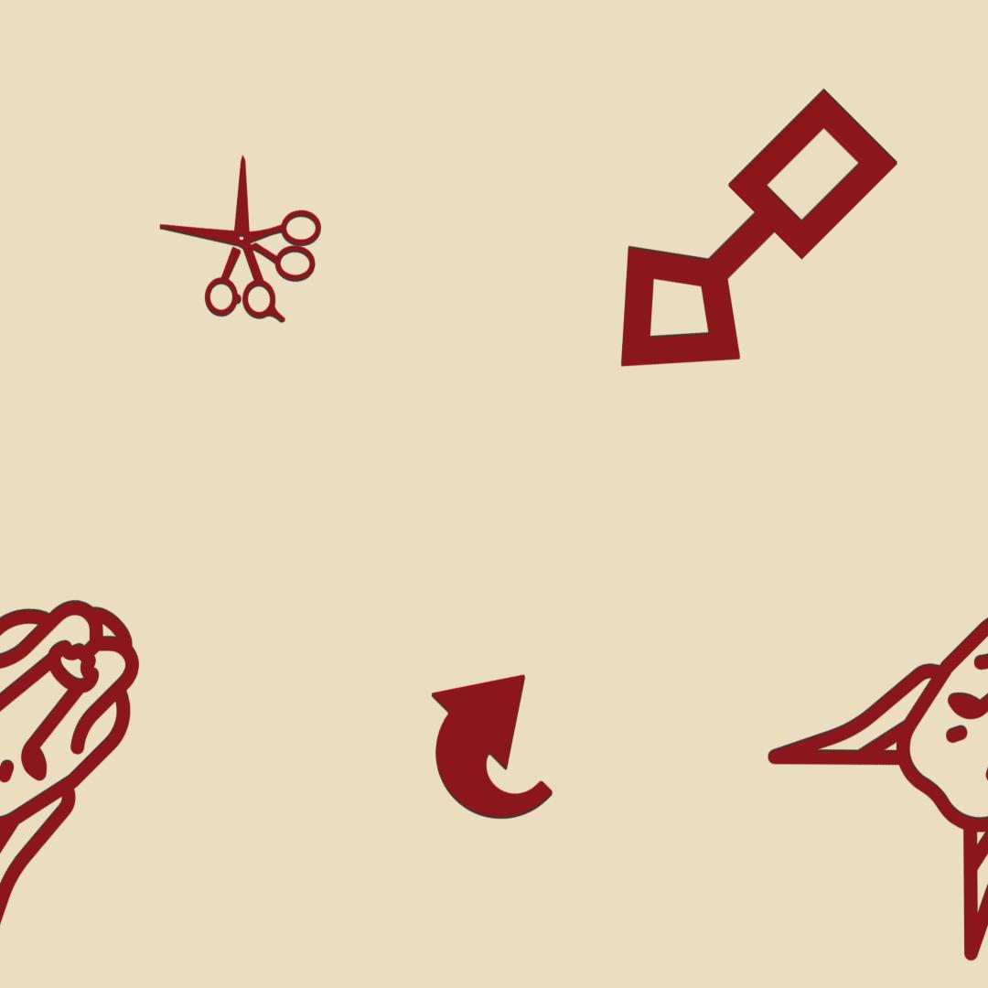 Red,                Text,                Font,                Design,                Line,                Pattern,                Area,                Clip,                Art,                Logo,                Graphics,                Animal,                Kit,                 Free Image