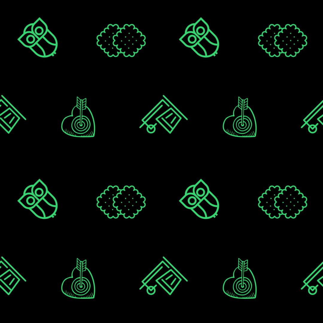 Green,                Font,                Pattern,                Design,                Organism,                Symbol,                Graphics,                Computer,                Wallpaper,                Shaped,                Day,                Drinks,                Sweet,                 Free Image