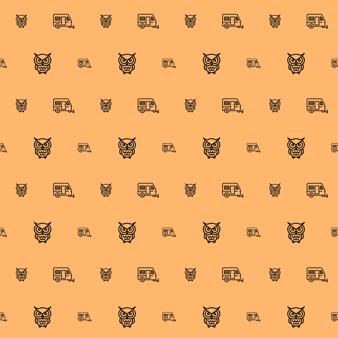 Yellow,                Text,                Font,                Pattern,                Design,                Angle,                Computer,                Wallpaper,                Symmetry,                Vehicle,                Animals,                Automobile,                Transport,                 Free Image