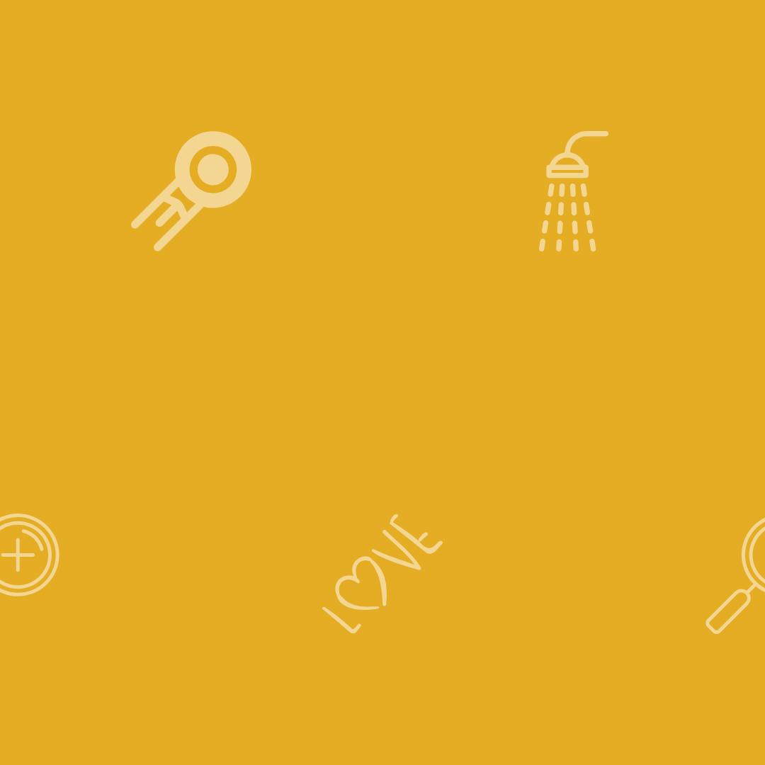 Yellow,                Text,                Orange,                Font,                Line,                Computer,                Wallpaper,                Pattern,                Graphics,                Logo,                Brand,                Shapes,                Plus,                 Free Image