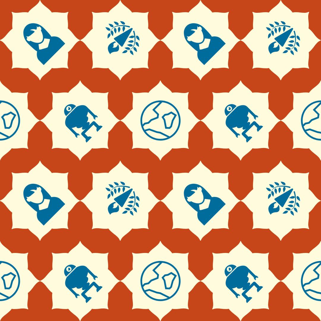 Pattern,                Design,                Line,                Symmetry,                Font,                Area,                Clip,                Art,                Graphics,                Product,                Circle,                Stars,                Bracket,                 Free Image