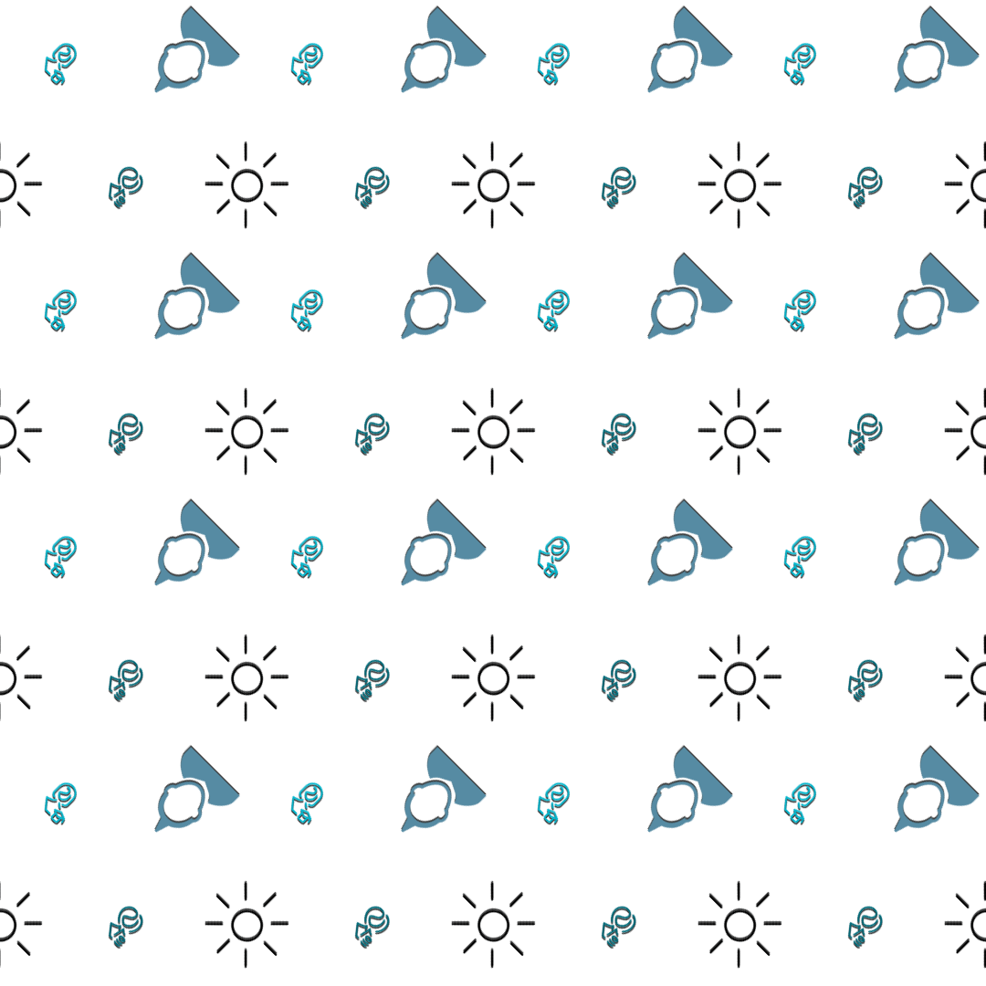 Blue,                Aqua,                Pattern,                Turquoise,                Font,                Design,                Line,                Organism,                Product,                Wrapping,                Paper,                Avatar,                Beach,                 Free Image