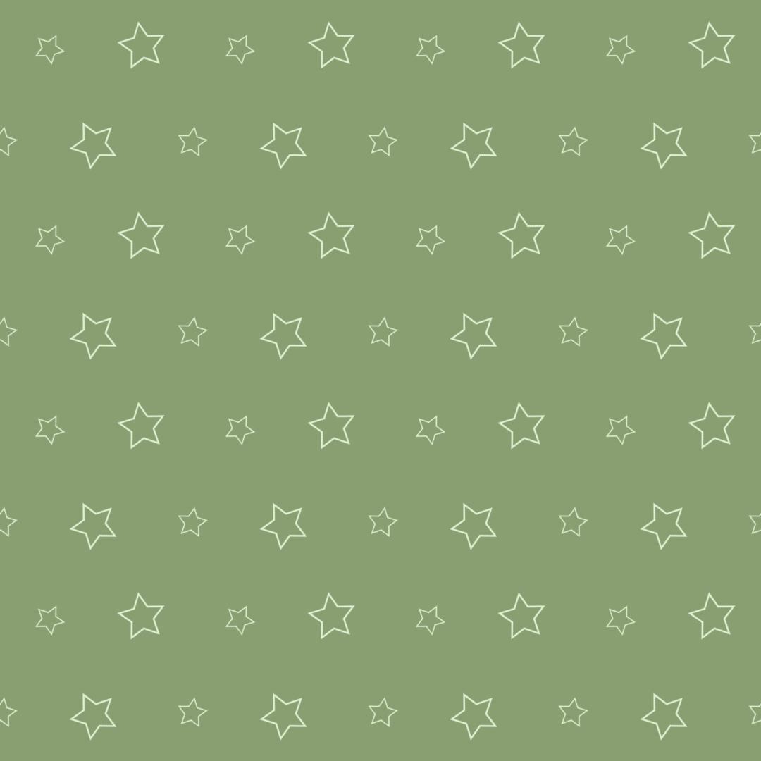 Green,                Pattern,                Design,                Line,                Wallpaper,                Font,                Night,                Stars,                Shapes,                Favourite,                Favorite,                IconPattern,                PatternBackground,                 Free Image