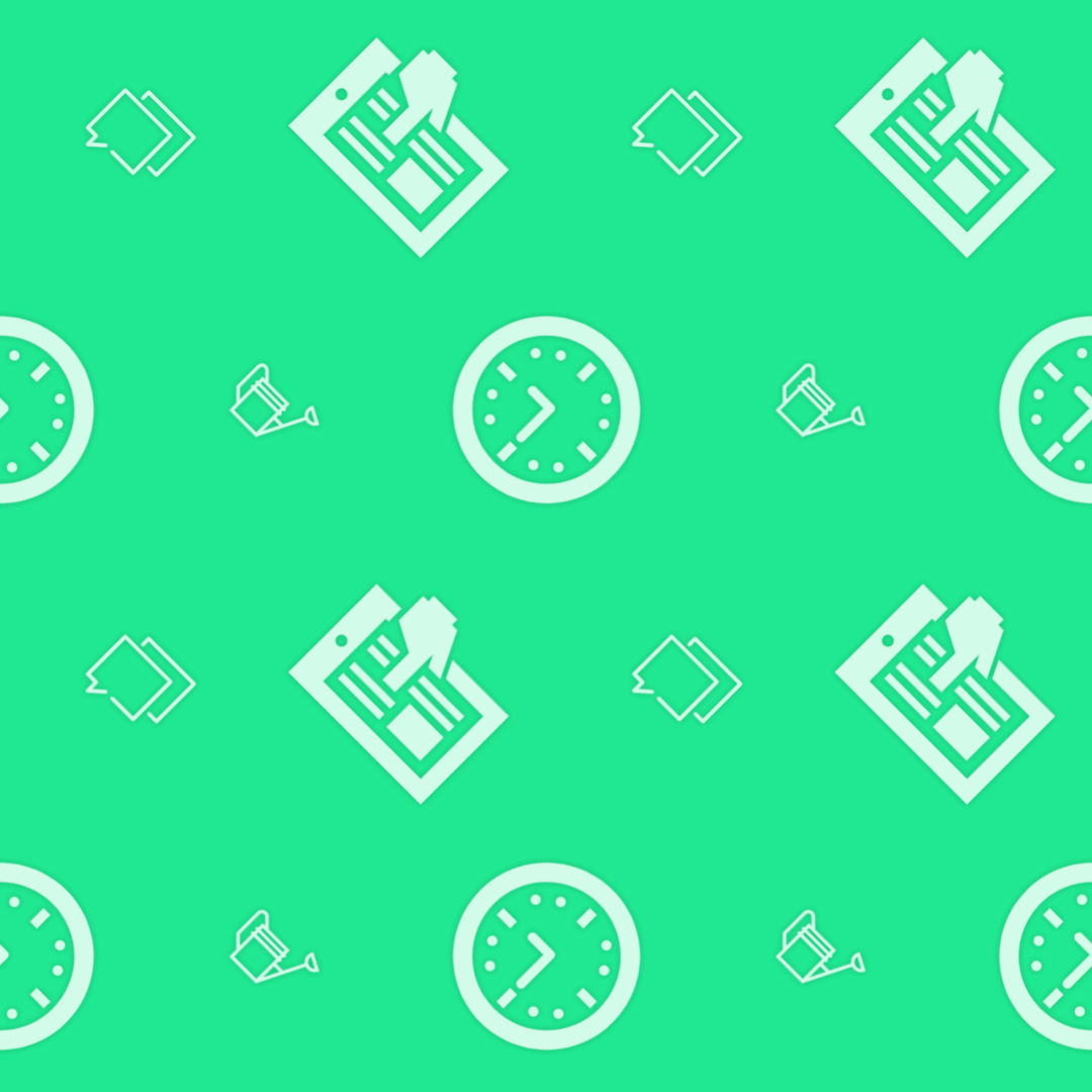 Green,                Product,                Font,                Line,                Technology,                Diagram,                Computer,                Icon,                Design,                Pattern,                Clocks,                Screen,                Clock,                 Free Image