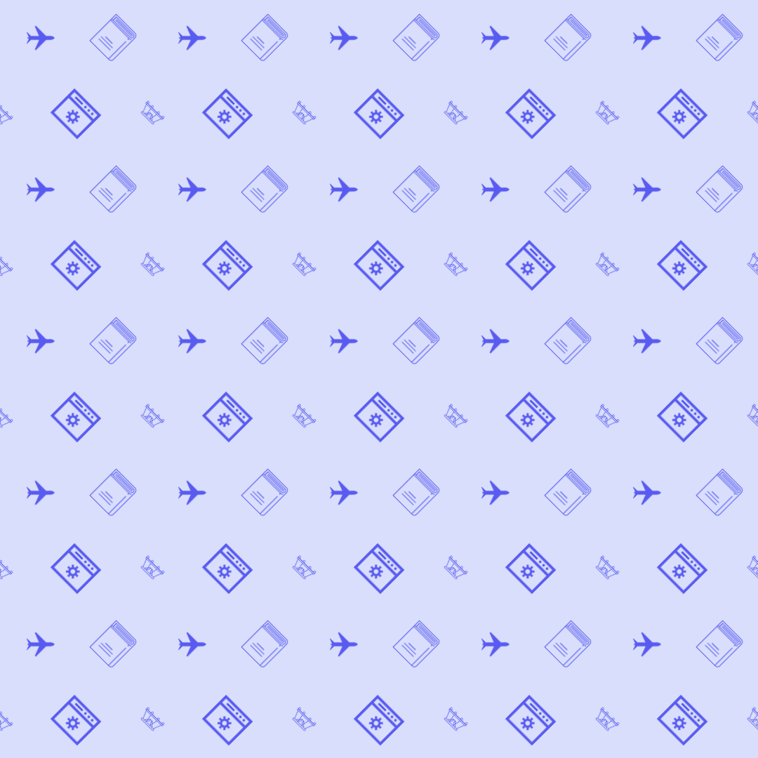 Blue,                Text,                Pattern,                Purple,                Cobalt,                Azure,                Font,                Line,                Design,                Product,                Silhouette,                And,                Webpage,                 Free Image