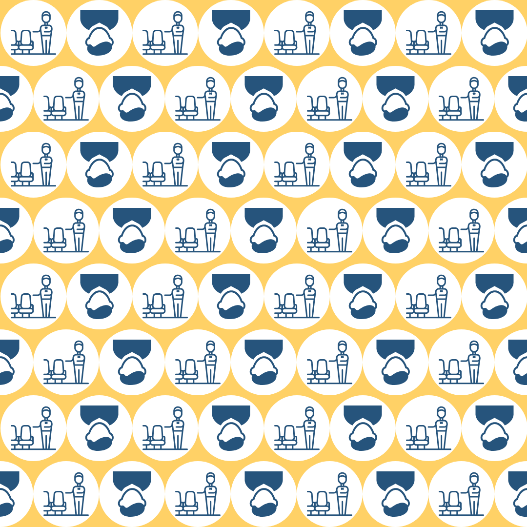 Blue,                Yellow,                Text,                Font,                Product,                Pattern,                Line,                Emoticon,                Design,                Icon,                Young,                Image,                Men,                 Free Image