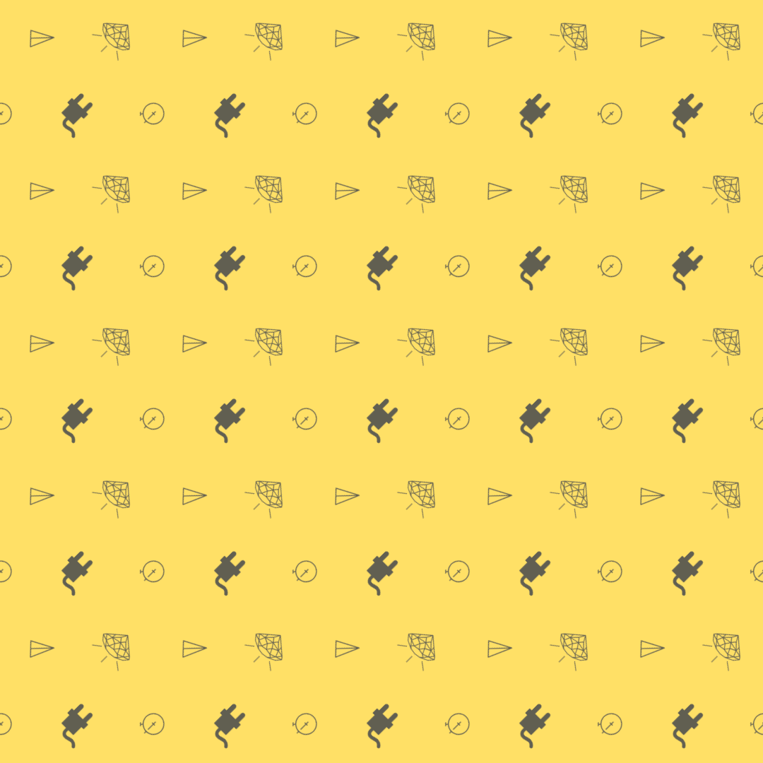 Yellow,                Text,                Pattern,                Font,                Design,                Line,                Sky,                Angle,                Computer,                Wallpaper,                Grass,                Flying,                Fashion,                 Free Image