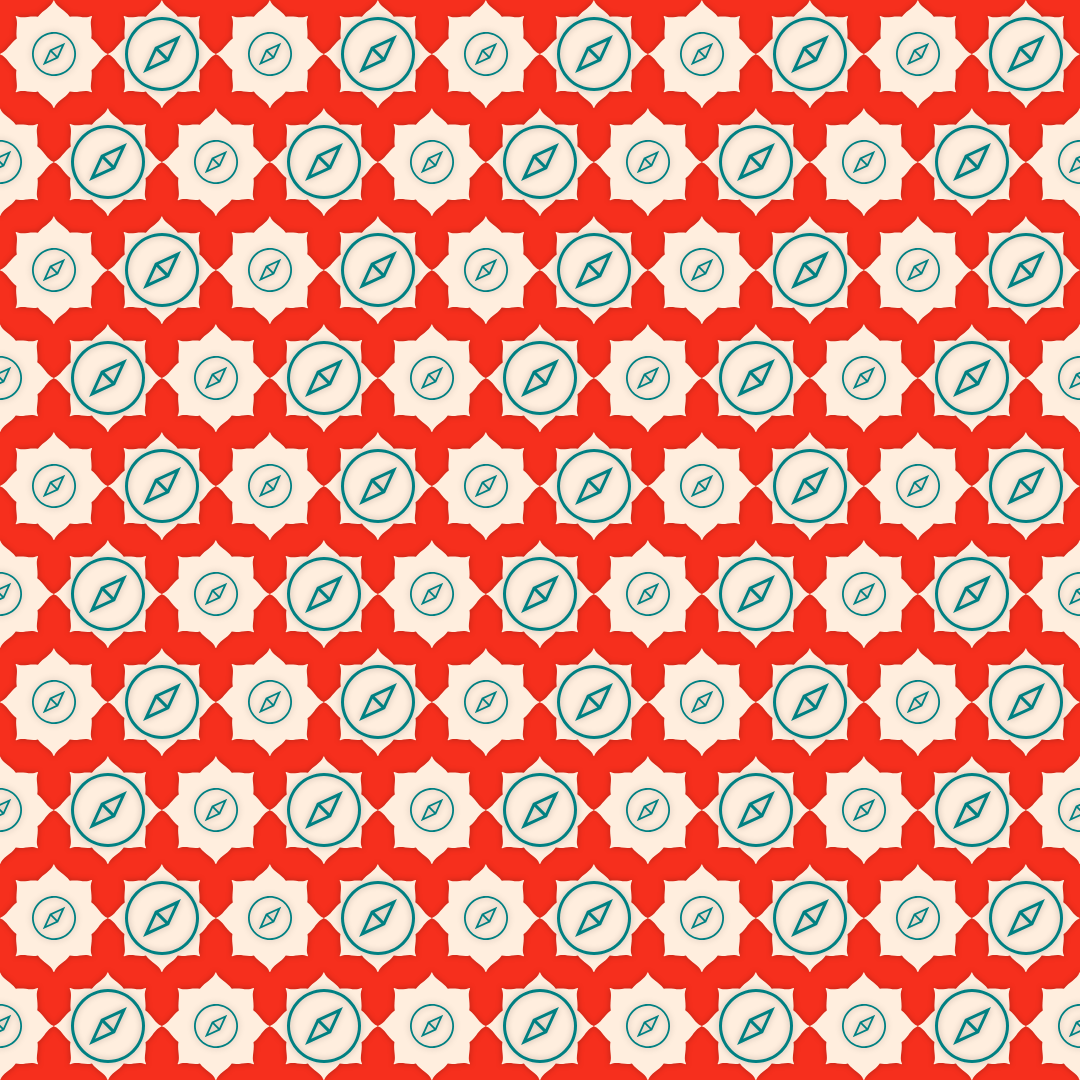 Red,                Pattern,                Design,                Textile,                Line,                Area,                Wrapping,                Paper,                Font,                Product,                Visual,                Arts,                Orientation,                 Free Image