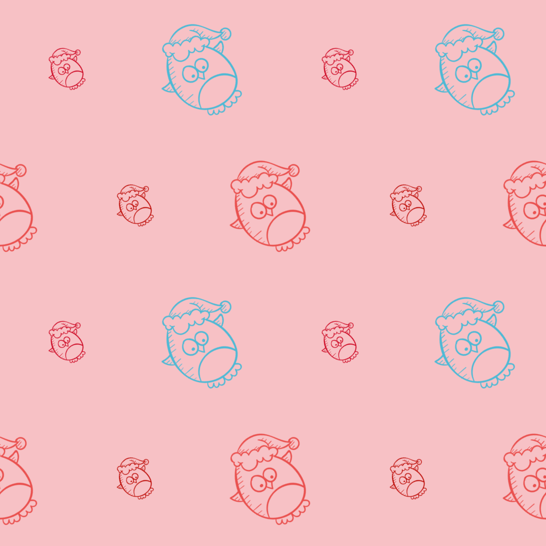 Pink,                Text,                Pattern,                Font,                Design,                Line,                Product,                Circle,                Angle,                Graphics,                Animals,                Cold,                Animal,                 Free Image