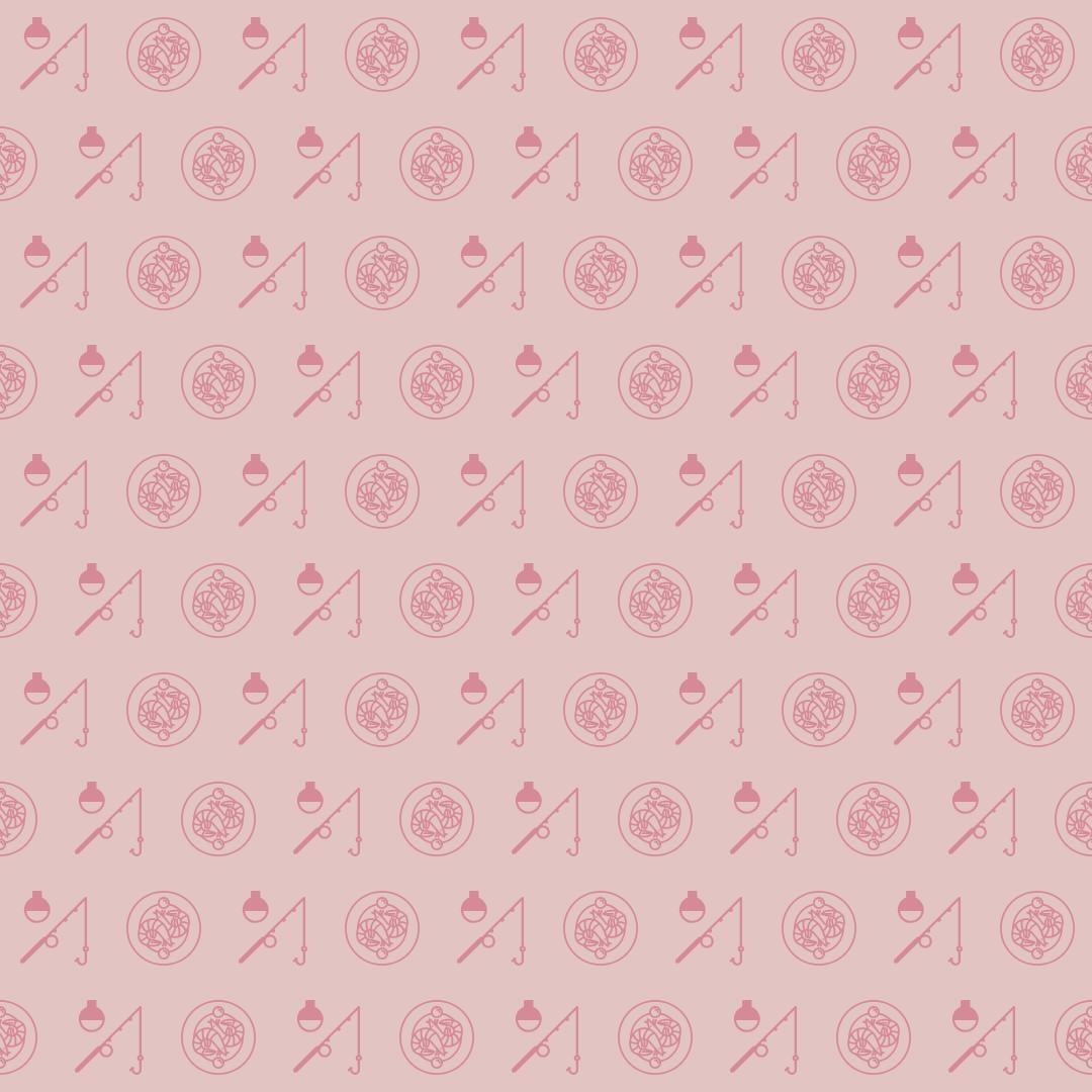 Pink,                Pattern,                Design,                Textile,                Line,                Wallpaper,                Font,                Fishing,                Tools,                China,                Rod,                Several,                Fish,                 Free Image