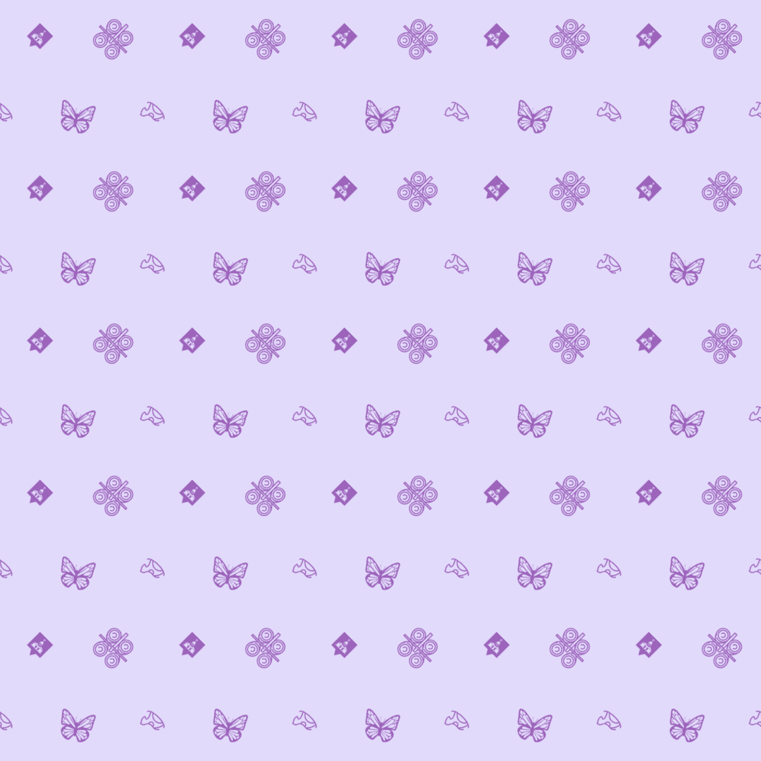 Purple,                Pink,                Violet,                Lilac,                Lavender,                Pattern,                Design,                Line,                Wallpaper,                Butterfly,                Location,                Festival,                Horse,                 Free Image