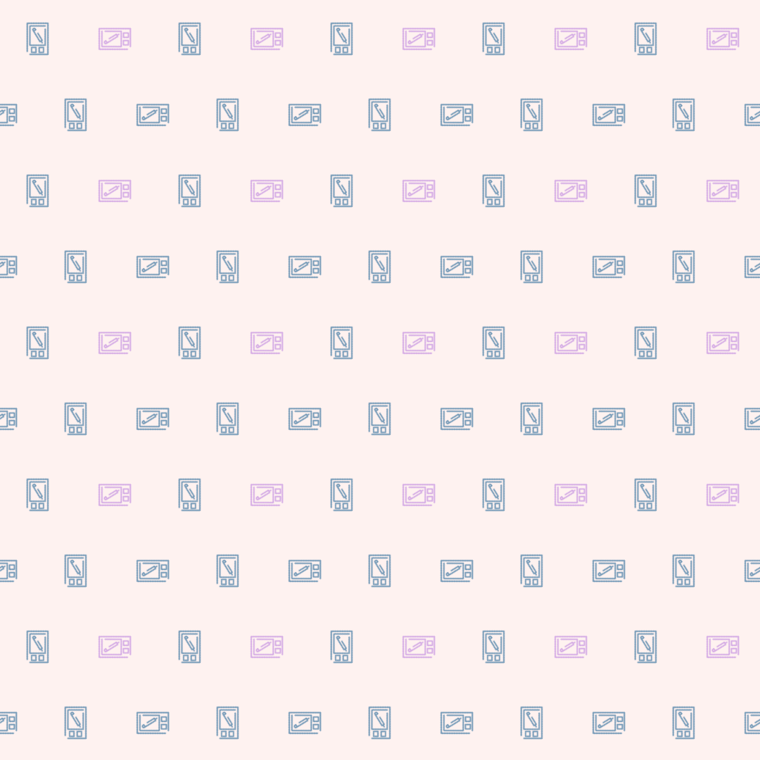 Pink,                Text,                Purple,                Font,                Pattern,                Design,                Line,                Product,                Technology,                Tablets,                Draw,                Technological,                Pen,                 Free Image