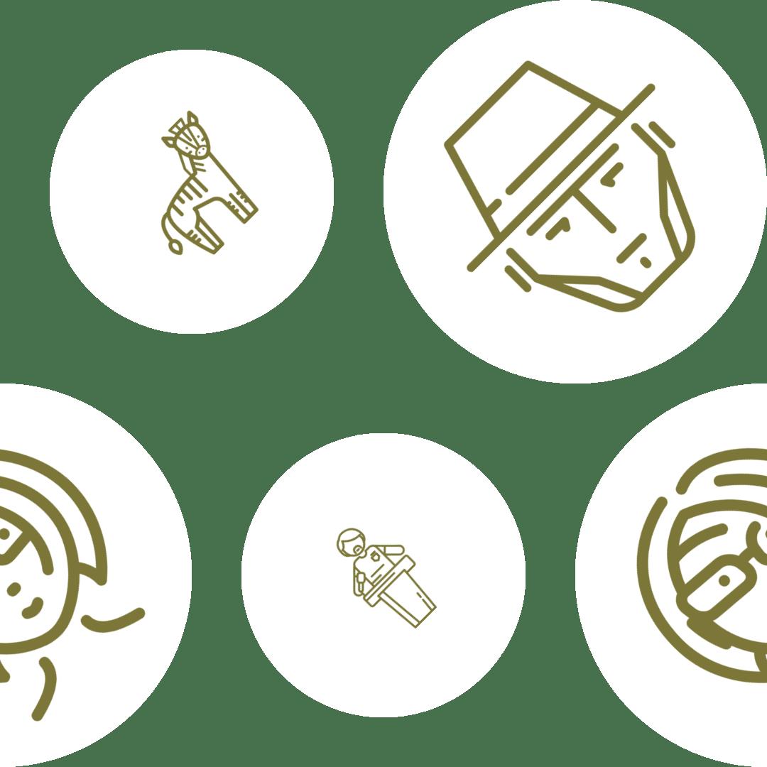 Text,                Font,                Line,                Logo,                Design,                Clip,                Art,                Body,                Jewelry,                Brand,                Symbol,                Product,                Add,                 Free Image