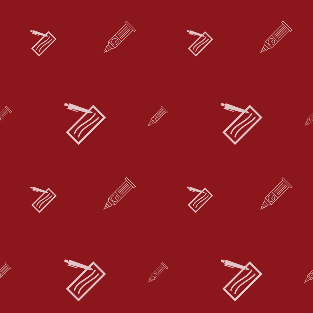 Red,                Text,                Pattern,                Font,                Line,                Design,                Angle,                Computer,                Wallpaper,                Square,                Graphics,                Ben,                Tool,                 Free Image