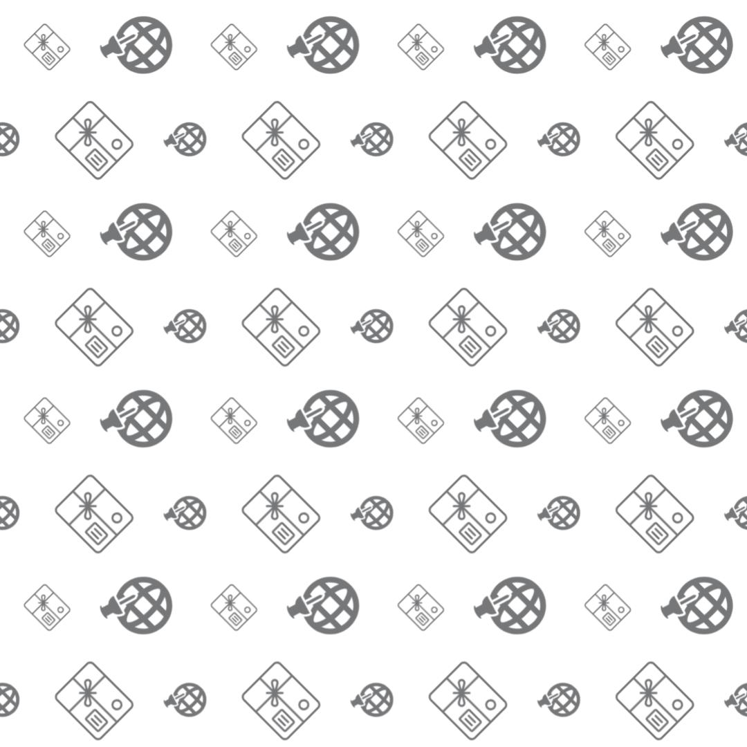 White,                Text,                Pattern,                Product,                Font,                Black,                And,                Line,                Design,                Circle,                Monochrome,                Box,                Parcel,                 Free Image