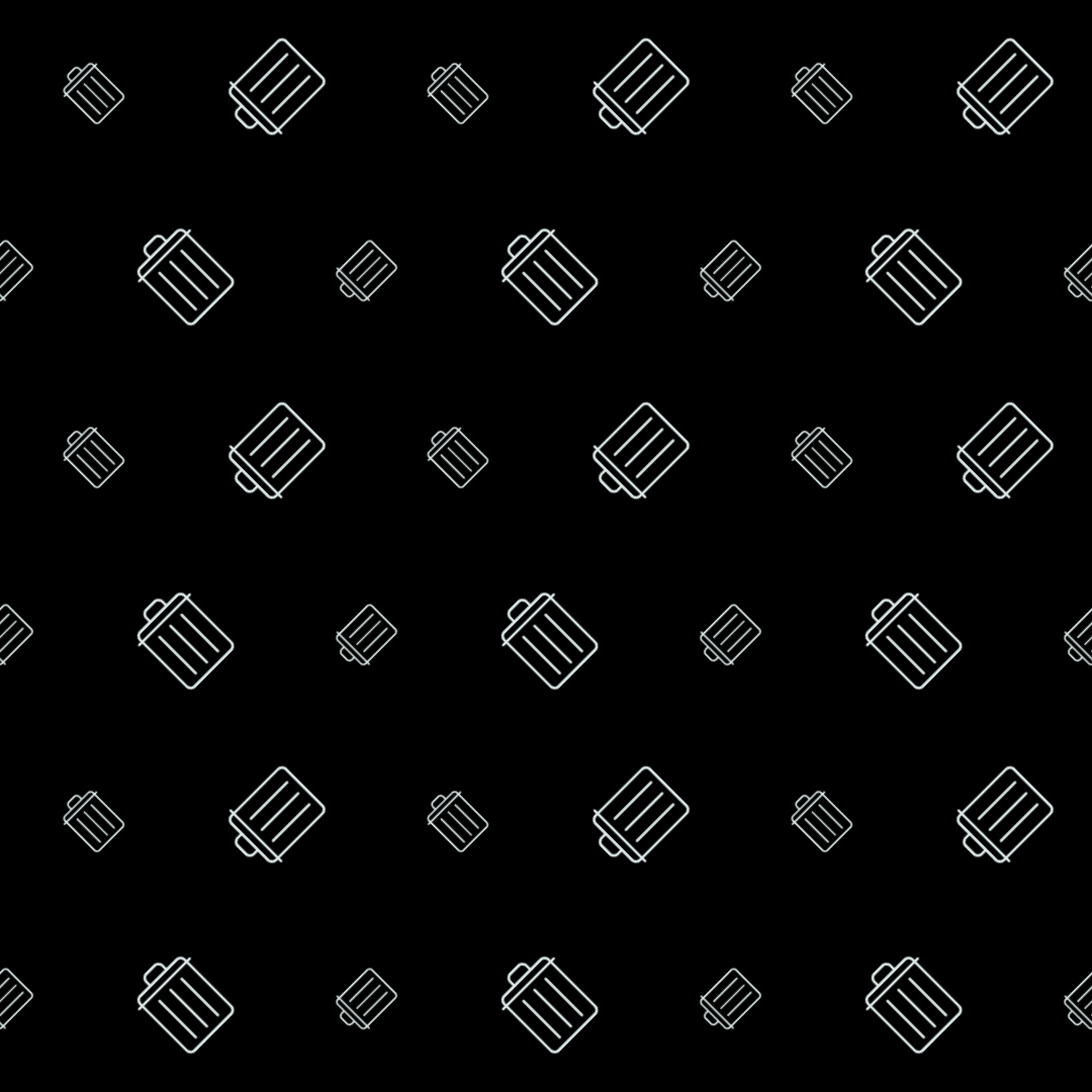 Black,                And,                White,                Pattern,                Text,                Font,                Monochrome,                Photography,                Design,                Computer,                Wallpaper,                Line,                Can,                 Free Image
