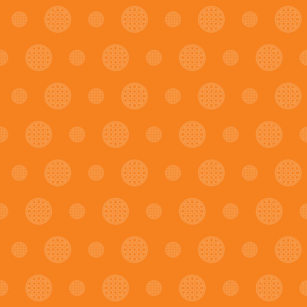 Orange,                Pattern,                Design,                Line,                Circle,                Font,                Peach,                Computer,                Wallpaper,                Food,                Dessert,                Sweet,                Bakery,                 Free Image