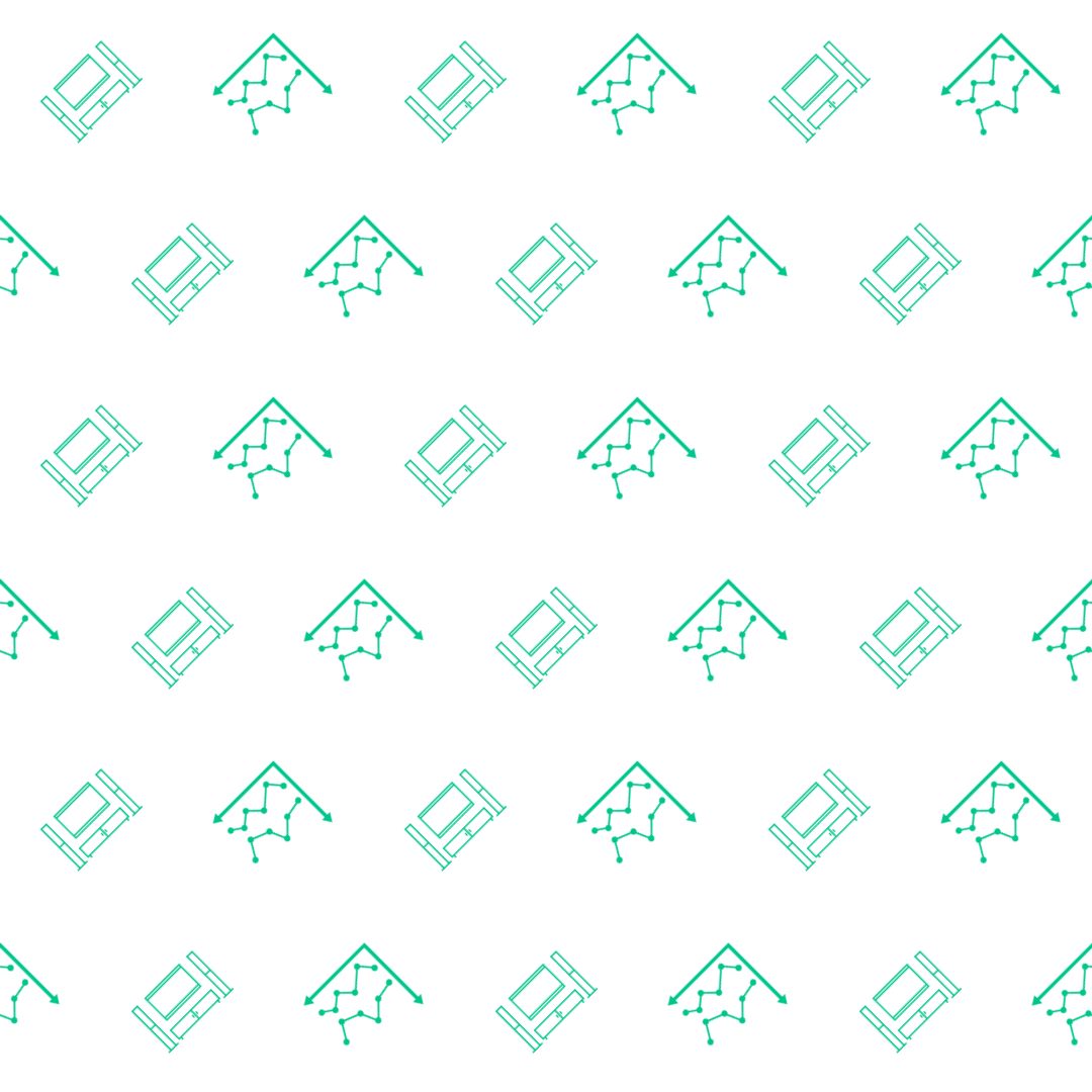 Green,                Aqua,                Pattern,                Font,                Line,                Design,                Product,                Area,                Angle,                Symmetry,                Home,                Graphic,                Education,                 Free Image