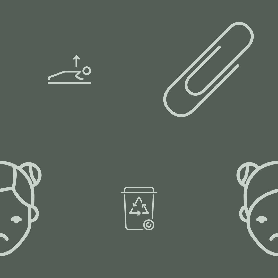 Text,                Black,                Font,                Product,                Design,                Line,                Circle,                Pattern,                Logo,                Yoga,                Exercise,                Stick,                Gymnasium,                 Free Image