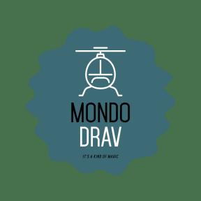Logo Design - #Branding #Logo #raggedborders #ovals #decorative #fancy #chopper #jagged #frame #rough #flight