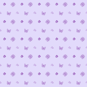 Pattern Design - #IconPattern #PatternBackground #butterfly #location #festival #horse #animals #insects #map #top #cathedral